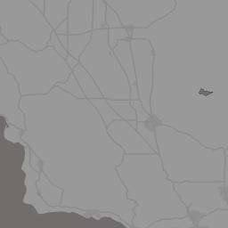 Weather Los Angeles Map.Weather Forecast Los Angeles Weatherhq Com